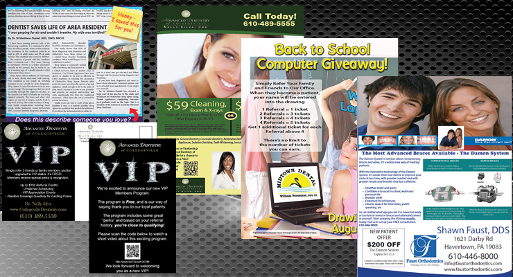 Display ad image for web page3
