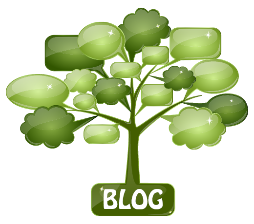 Dental Practice Blog development and management