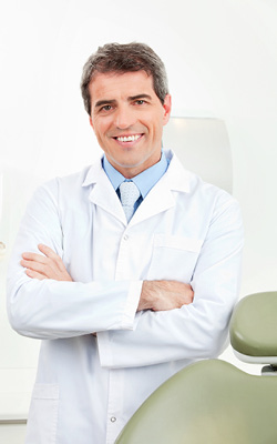 Smile Marketing Pros - helping new dental practices get started in the right direction